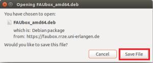installingonlinux3