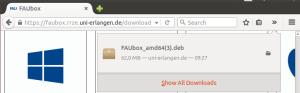 installingonlinux4