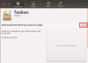 installingonlinux5