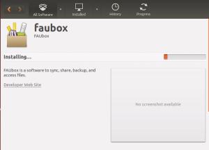 installingonlinux6