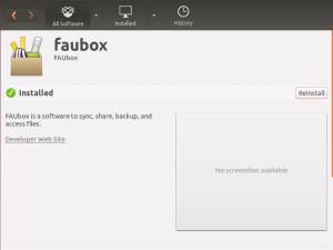 installingonlinux8